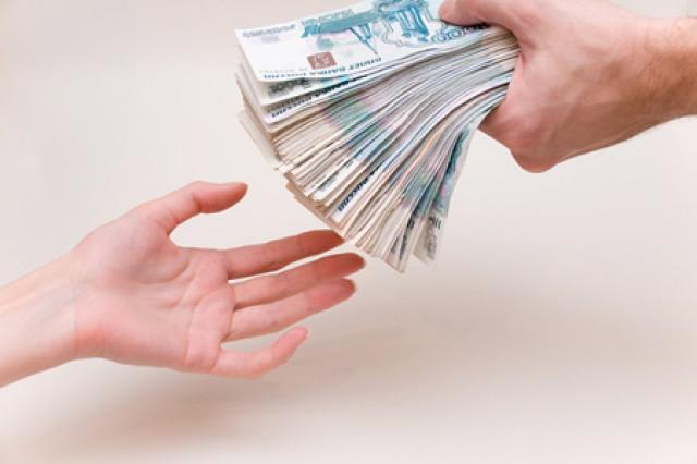 Фермеры из Севастополя получили гранты от местных властей