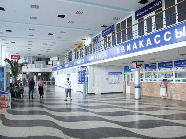 Крым принял уже 3 млн. туристов, — Аксенов
