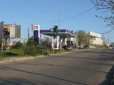 Капитальный ремонт симферопольской улицы Беспалова начнется 15 июля