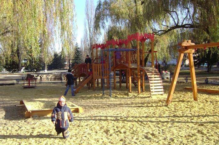 Решить проблему с очередями в детские сады Крыма обещают через 3 года