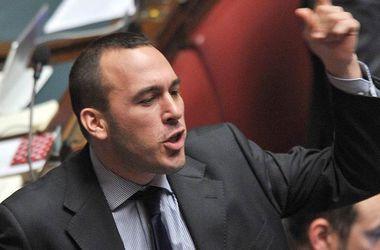 Крым планируют посетить итальянские депутаты