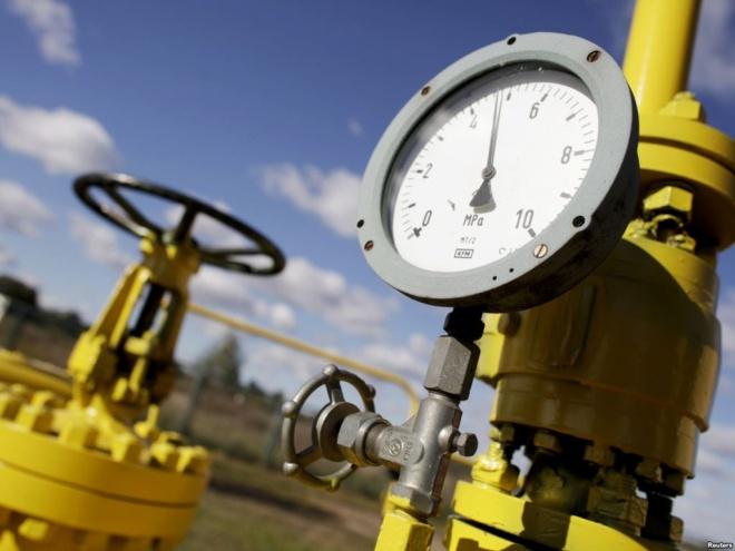 Чтобы полностью газифицировать Крым необходимо еще 10 млрд. рублей