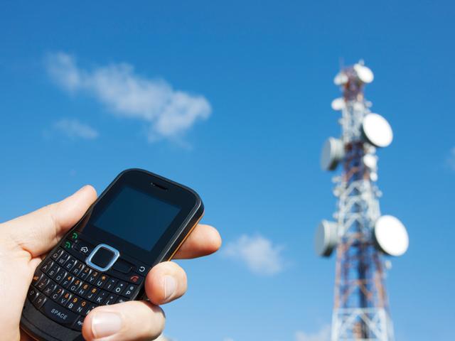 «Крымтелеком» будет предоставлять свои услуги в сетях нового поколения