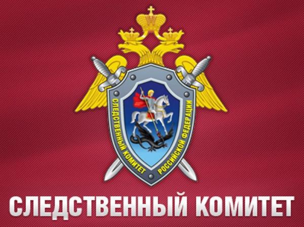 Севастопольский юрист попытался подкупить сотрудника Следственного комитета