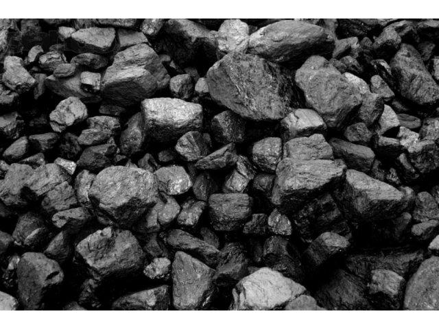 Республика намерена закупить уголь почти на 250 млн. рублей