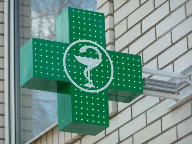 В Крыму обещают открыть еще 50 государственных аптечных пунктов