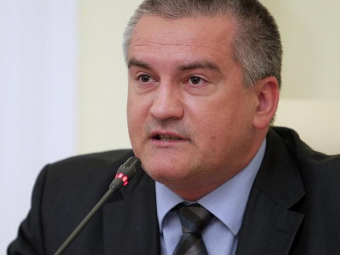 Ремонт автодороги «Симферополь-Керчь» будет продолжен, несмотря на просьбы туроператоров