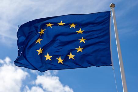 Продление европейских санкций против Крыма поддержало семь стран