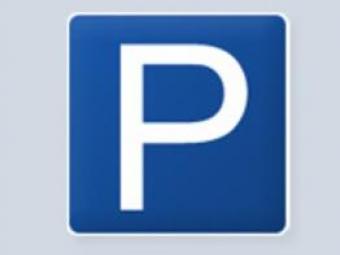 В Ялте мошенник брал деньги за бесплатную парковку