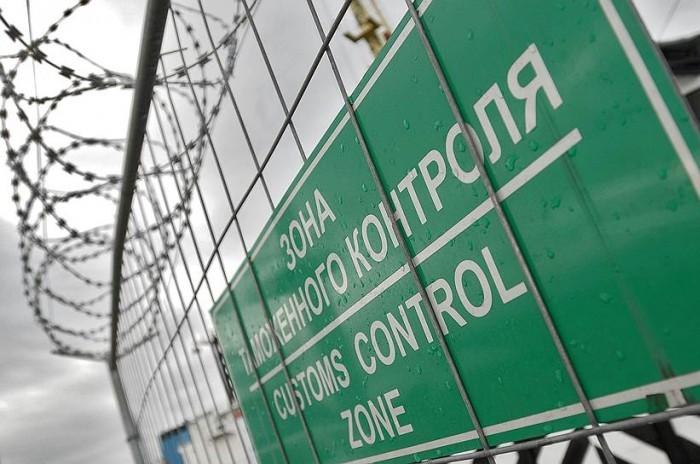 Россельхознадзор намерен более тщательно контролировать ввоз украинской продукции в Крым
