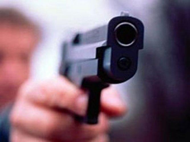 В Севастополе местная жительница заказала убийство собственного брата