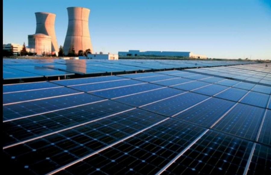 В Крыму уже через два года начнет работать солнечная электростанция