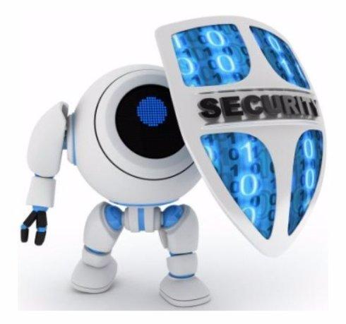 Как обеспечить безопасность компьютера с помощью антивируса и как его выбрать?