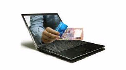 Мгновенный займ без отказа: особенности услуги, процедура получения