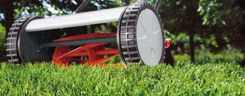 Садовое оборудование по самым доступным ценам
