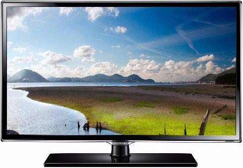 Приобретаем современный телевизор