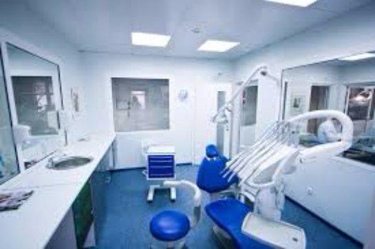 Открытие собственного стоматологического бизнеса
