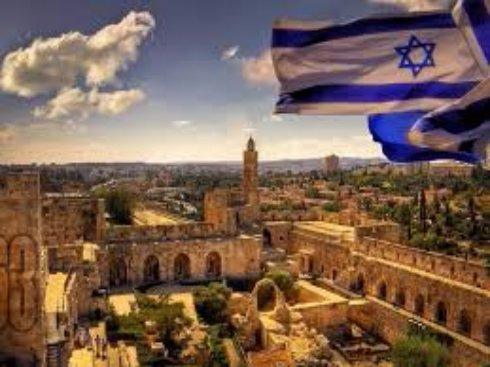 Израиль. Что посмотреть в стране?