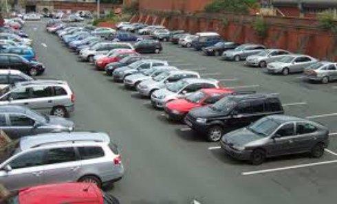 Покупка автомобиля с пробегом: практические рекомендации