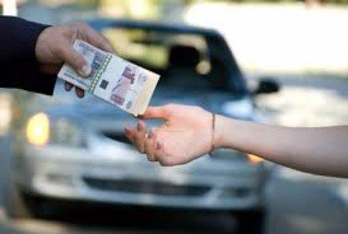 Как правильно подготовить объявление о продаже автомобиля?