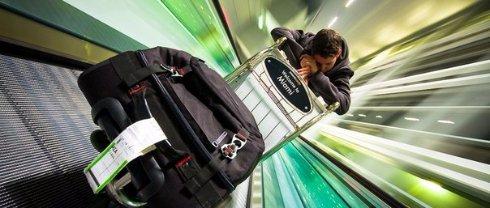 Кто компенсирует потерю багажа?