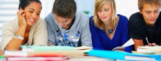 Что включает в себя подготовка к международным экзаменам