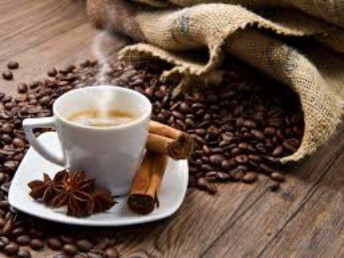 Какой кофе является наименее вредным