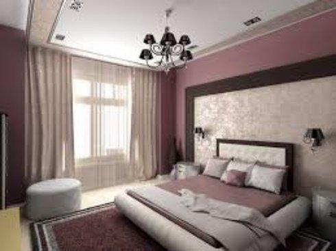 Оригинальные идеи для спальни