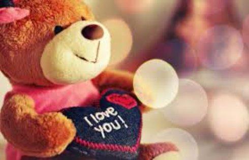 Что можно подарить любимому мужчине на 14 февраля?