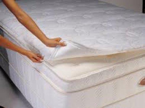 Важность ортопедического матраса для комфортного и здорового сна