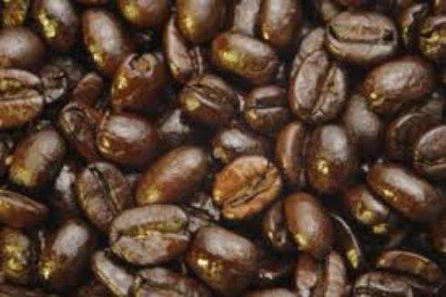 Кофе без хлопот