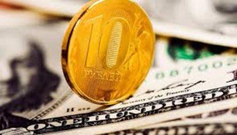 Укрепление рубля не спасет российскую экономику. Почему так?