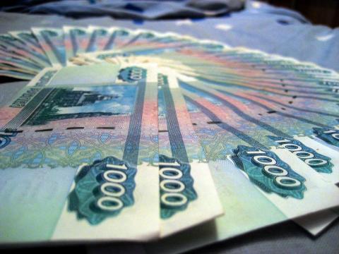 В Керчи стартовала акция по поиску должников