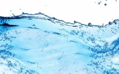 Экволс – жизнь. Жизнь - вода