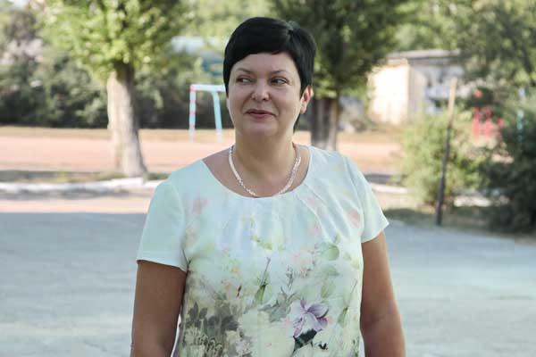 Крымские школы начнут учебный год 1 сентября