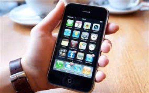 Недостатки современных смартфонов