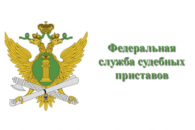 В Керчи под суд пойдут судебные приставы-взяточники