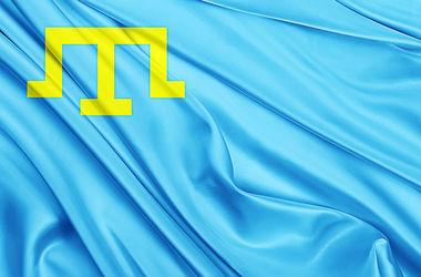 В Крыму продолжают пропадать крымские татары