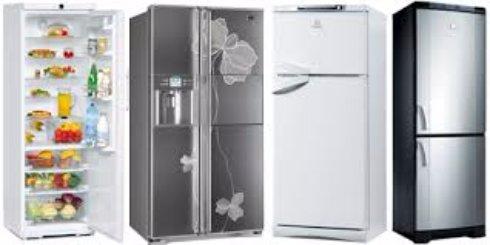 Ремонт холодильников в Алматы - лучшее решение!