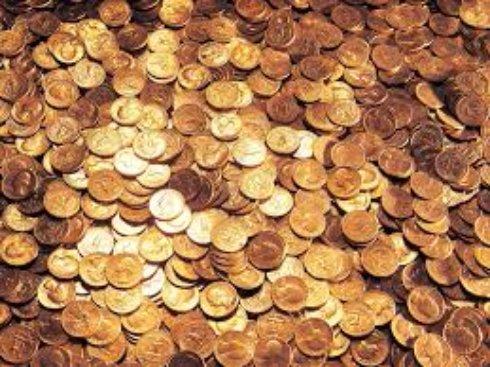 Монеты и приобретение капитала: есть ли взаимосвязь?