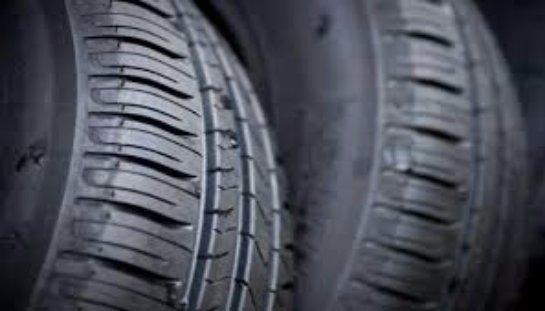 Лучшие бюджетные шины для автомобиля