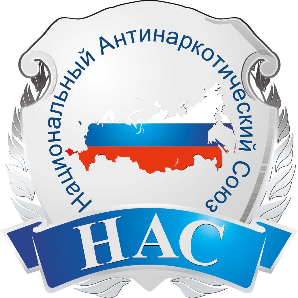 Жиган и Газманов приедут в Крым сниматься в социальной рекламе