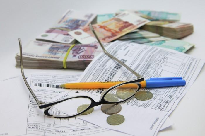 Тарифы на коммунальные услуги будут постепенно повышаться