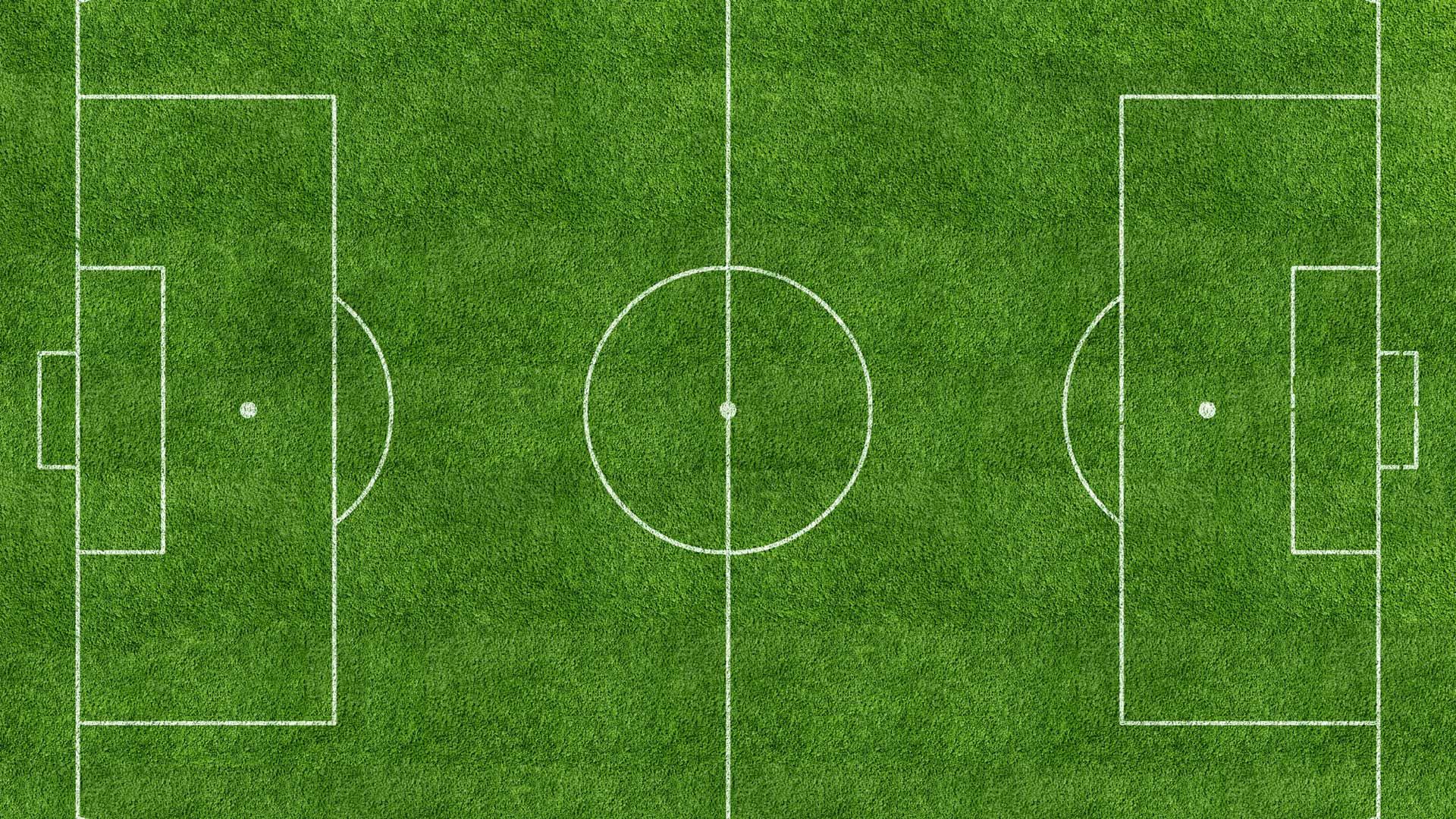 До конца года в Севастополе появятся два футбольных поля с искусственным покрытием