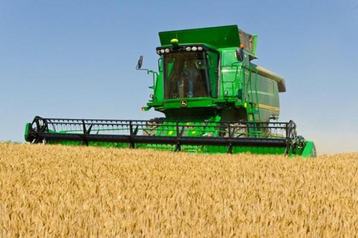 Крымским аграриям не хватает удобрений