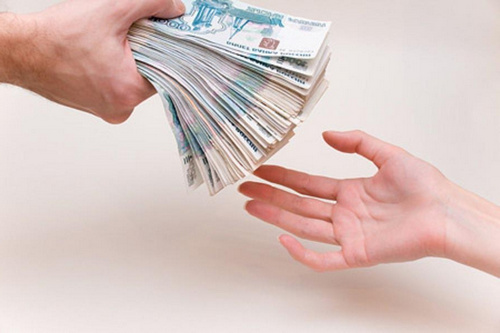 Начинающие предприниматели в Крыму могут рассчитывать на финансовую помощь