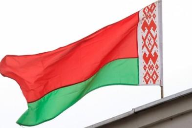 В Севастополе пройдет специализированная ярмарка «Белорусское лето»