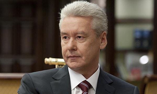 Москва намерена продолжать модернизировать севастопольскую медицину