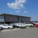 Жители Крыма скупают автомобили из-за падения курса рубля