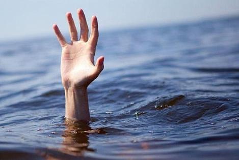 На прошлой неделе в водоемах Севастополя утонуло два человека